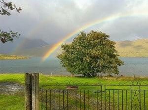Best Islands in Scotland - Isle of Skye