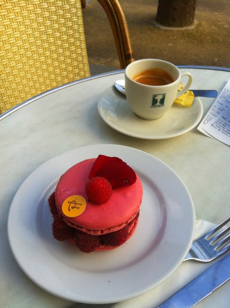 Top Things To Do In Paris - Eat In The Latin Quarter
