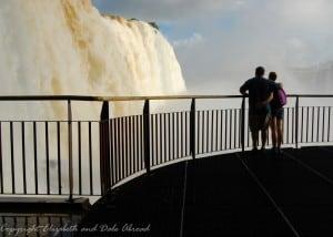 Expat Interview Brazil Elizabeth & Dale