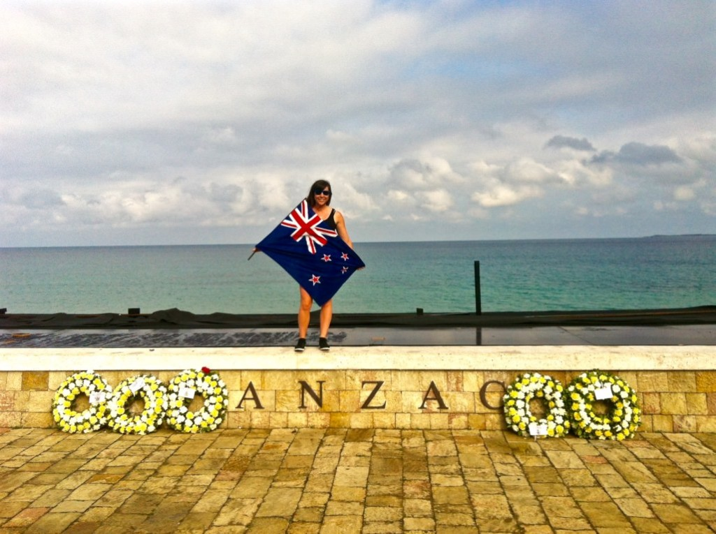 How Living Abroad Changed the Way I Speak - Expat Life
