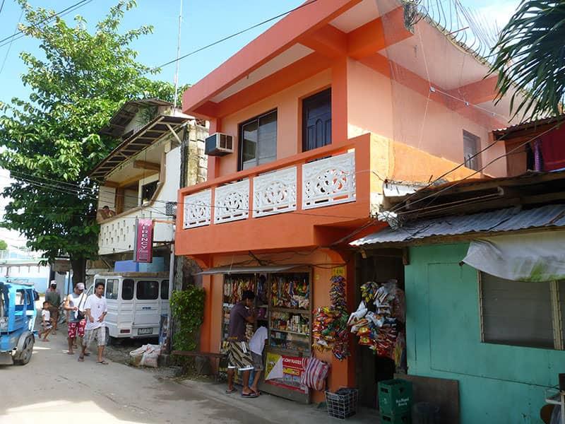 boracay-island-apartment-balabag-area