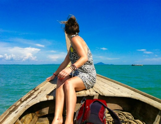 things to know before you move abroad