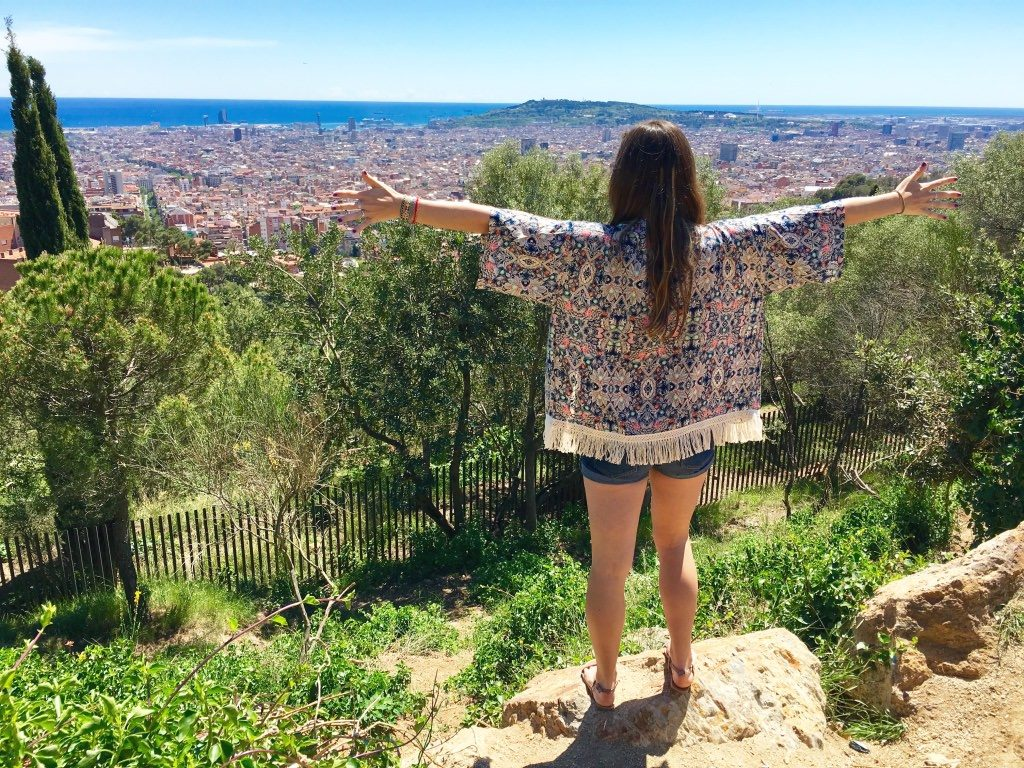 how to make a new home feel like home living abroad expat