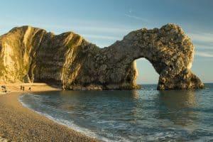 Expat interview jurassic coast poole