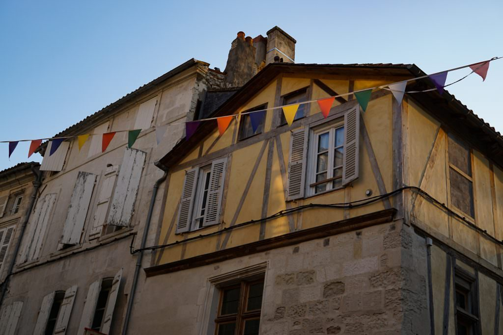 expat-interview-moving-to-france-2