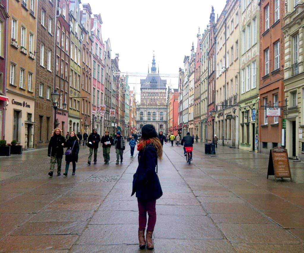10 Of The Best Winter City Breaks In Europe Migrating Miss