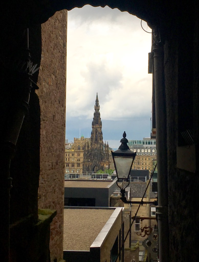 Ultimate Guide To The Top Free Not So Free Things To Do In - 11 best things to see and do in edinburgh