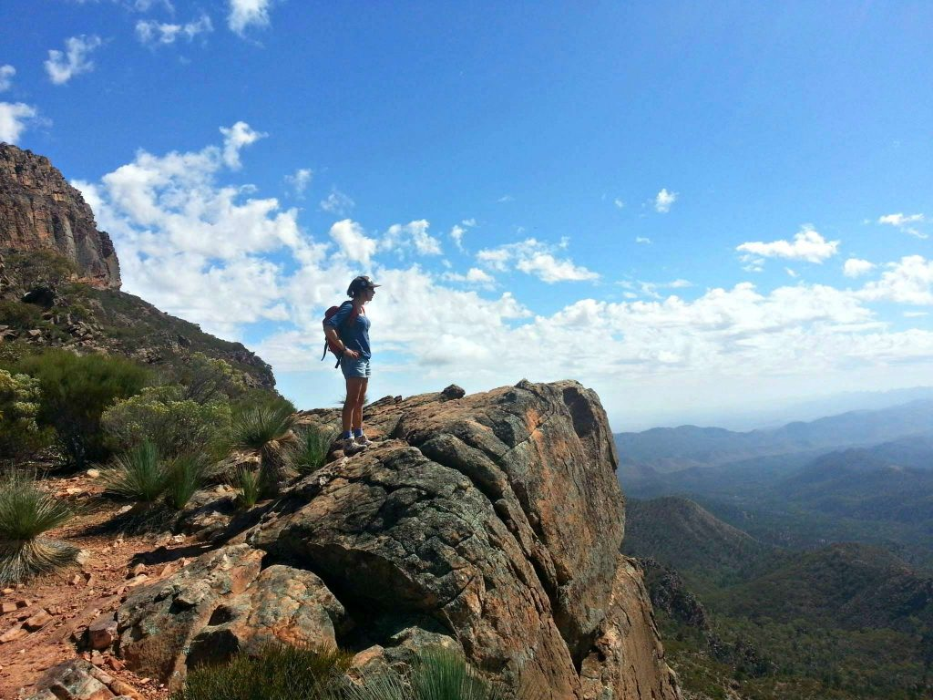 Expat Interview Moving to Adelaide Australia