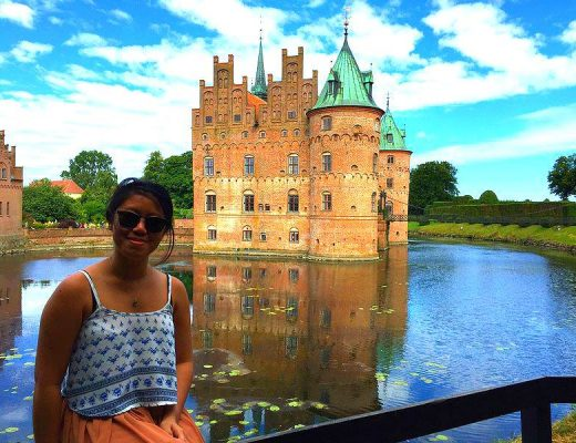 Expat Interview Moving to Denmark
