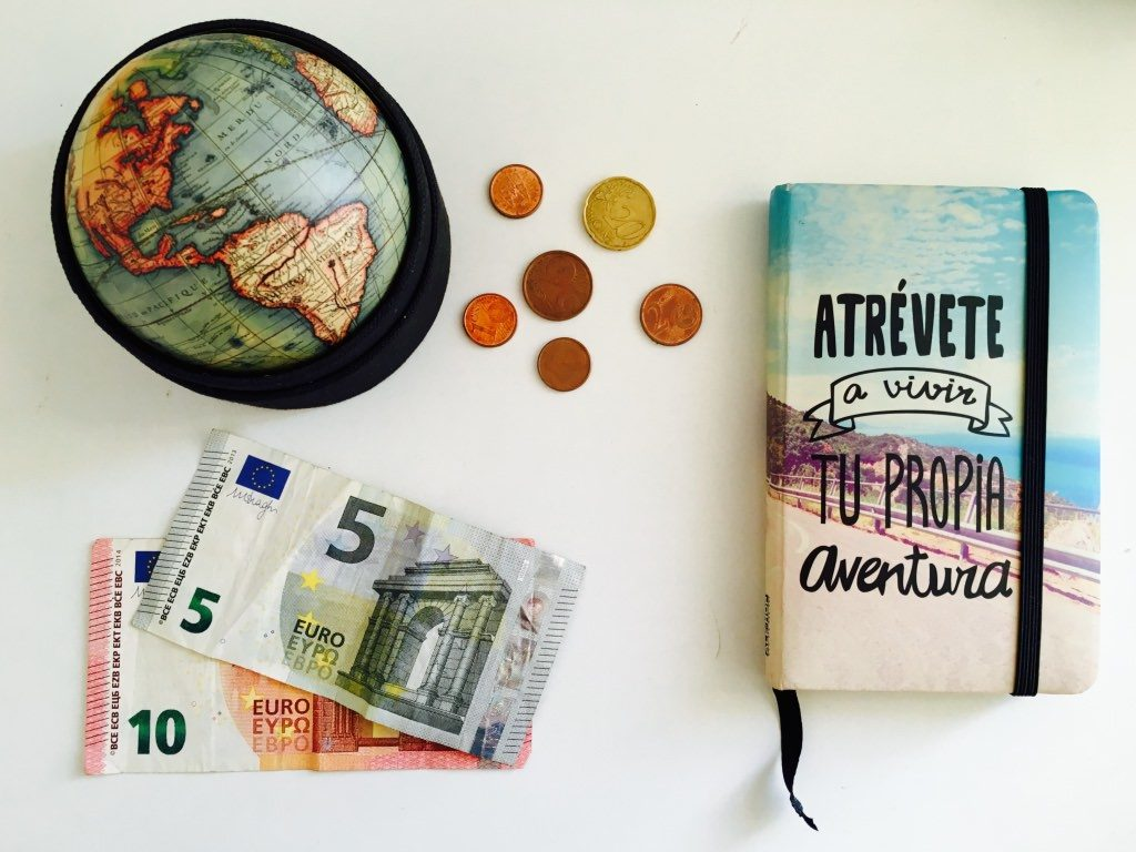 Transfer Money Abroad as an Expat