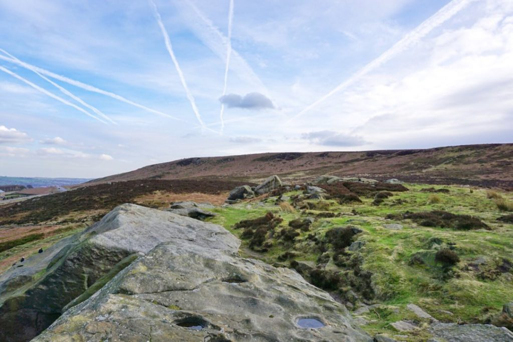 Ilkley Yorkshire England Migrating Miss Travel Blog