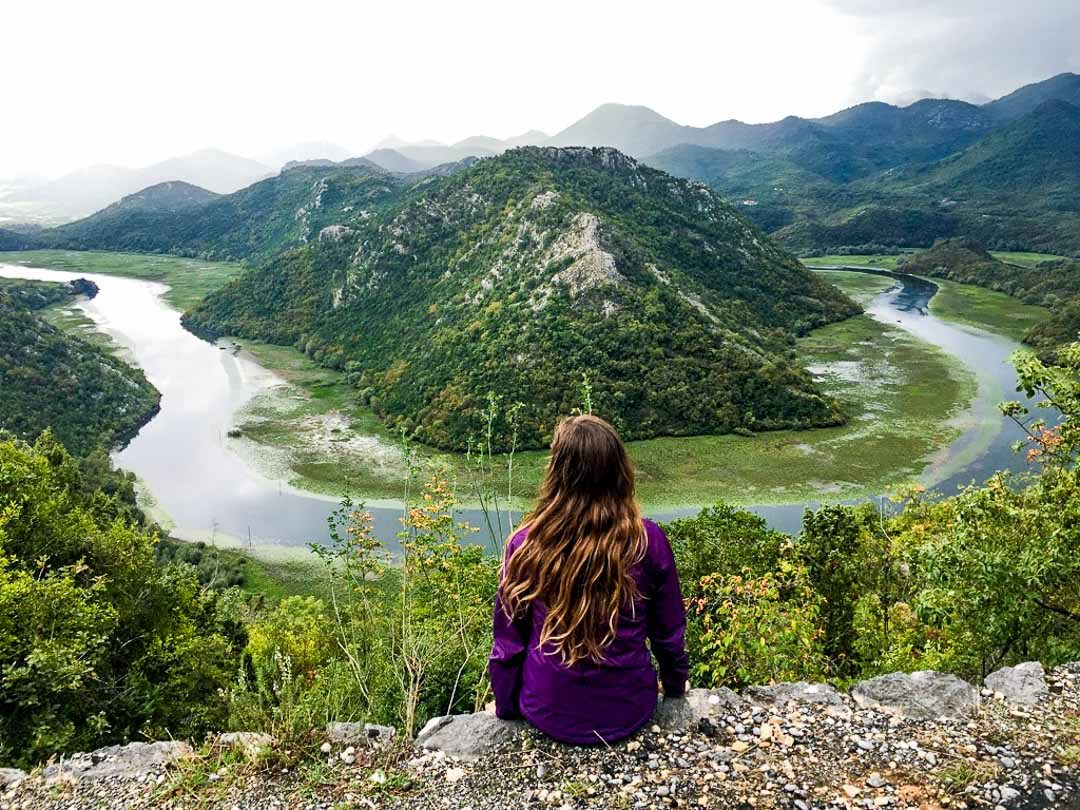 Dealing With travel Guilt: Are We Selfish to Travel?