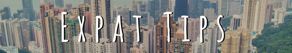 MIgrating Miss Travel Blog Expat Living Abroad