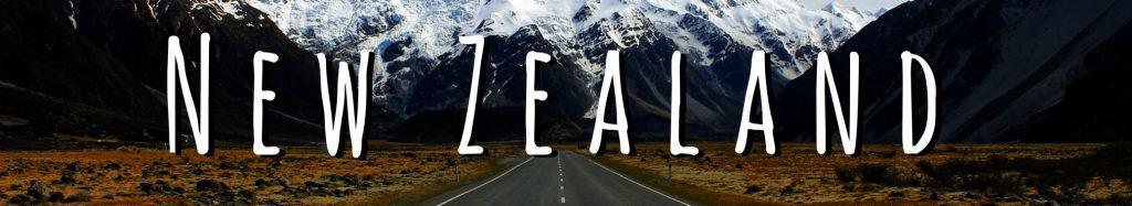 New Zealand Expat Interview