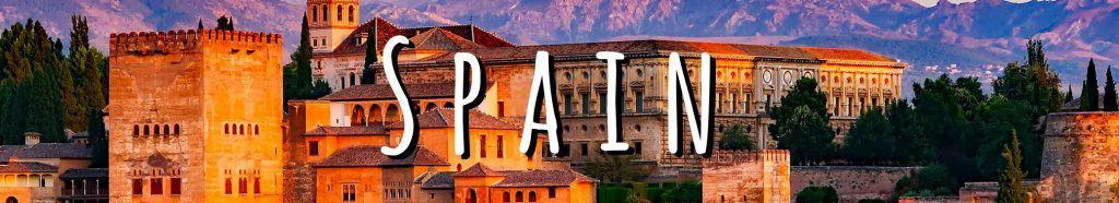 Spain Expat Interview