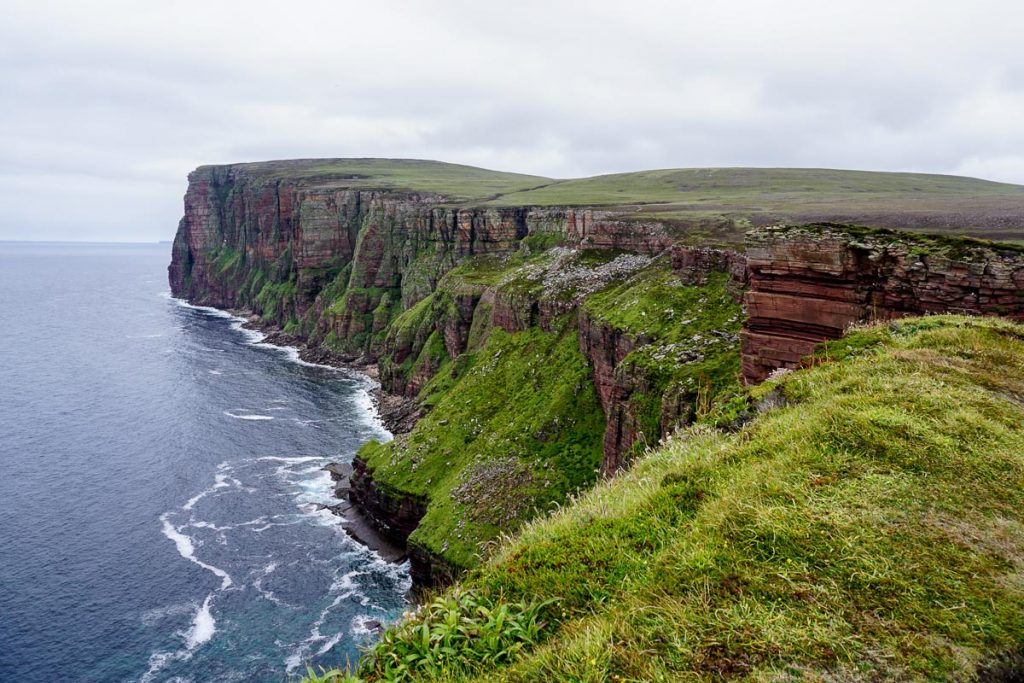 Best Islands in Scotland - Orkney