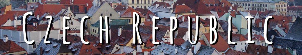 Czech Republic Expat Interview