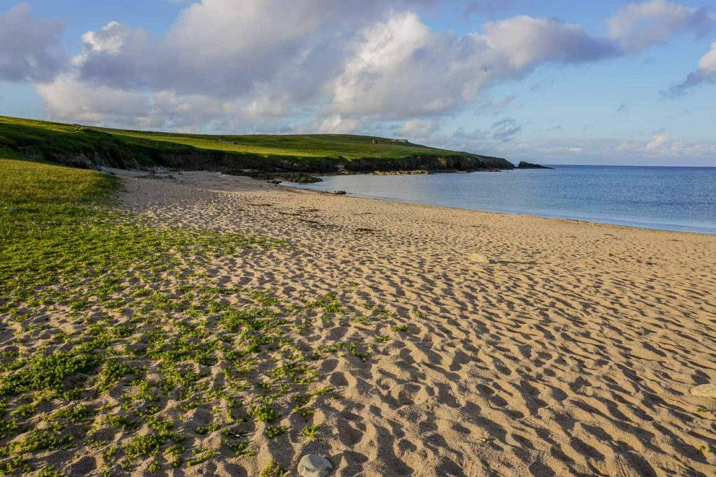 Unst, Shetland - Top Things to Do