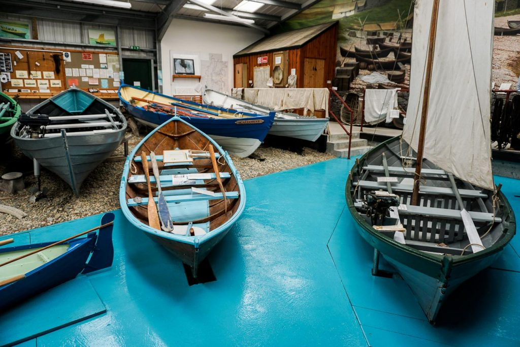 Unst Shetland - Top Things to Do