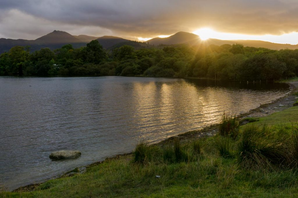Things You Didn't Know About the Lake District