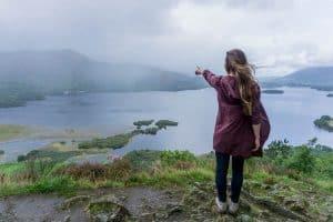 3 Day Lake District Tour