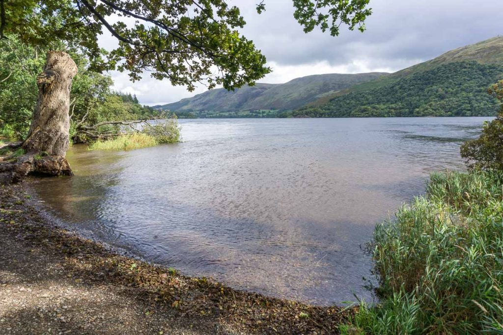 Where to go in the Lake District