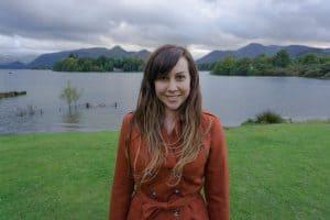 Lake District Tours