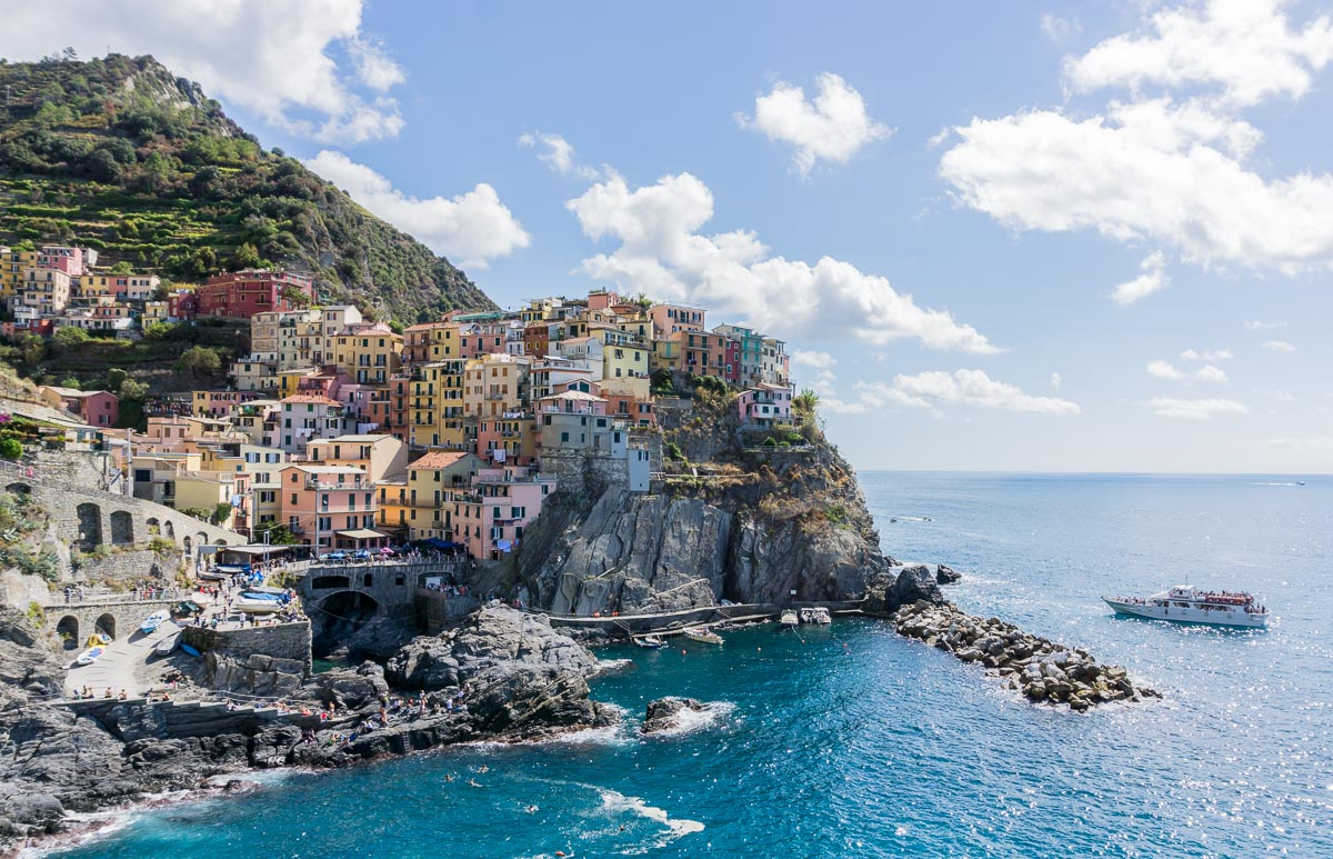 20 Things to Do in Cinque Terre, Italy   Migrating Miss