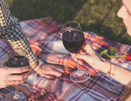 Romantic Getaway Hunter Valley Australia