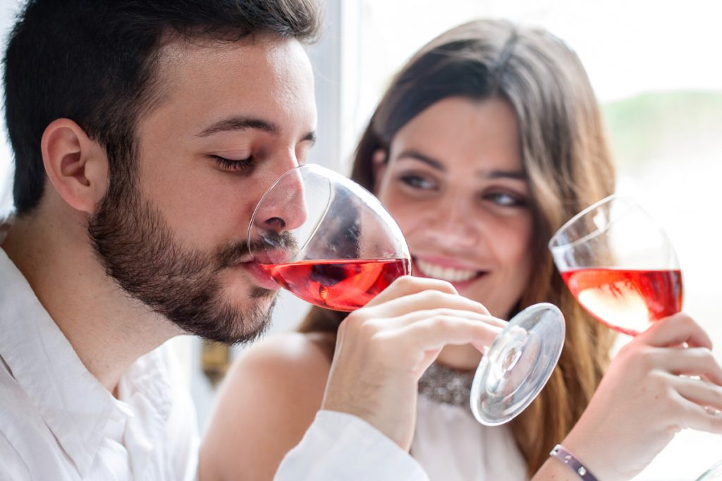 Things to do for couples in the Hunter Valley