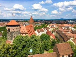 Expat Interview: Moving to Bavaria, Germany
