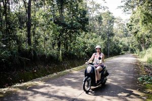 What to do for 3 days in Chiang Mai Thailand
