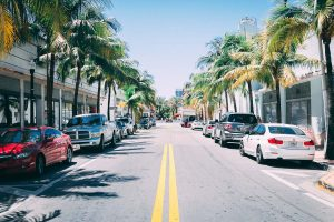 Things to do in 2 days in Miami - South Beach