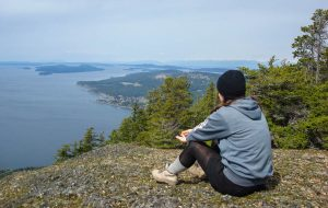 Studying Abroad in Canada