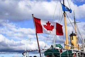 Visit Halifax, Nova Scotia, Canada