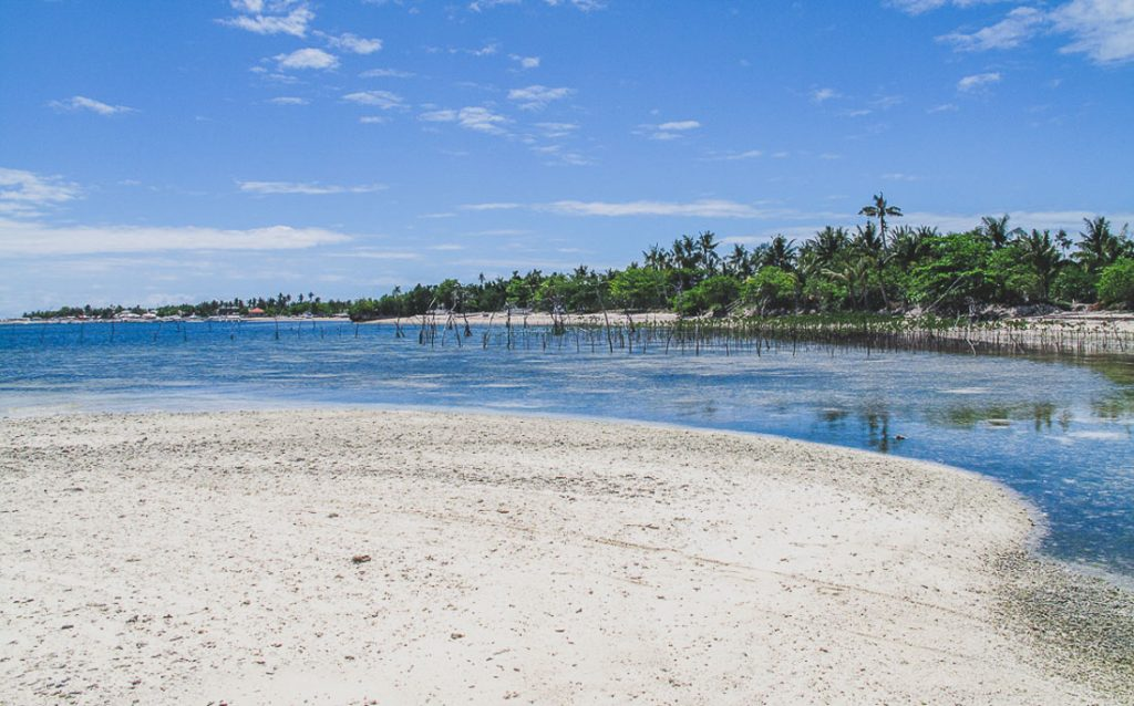 Malapascua - Beautiful Places in the Philippines