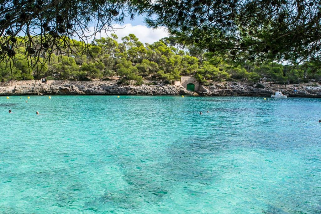 Mallorca - Beautiful Places in Spain
