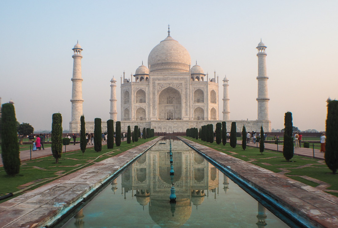 In nice india places 20 Best