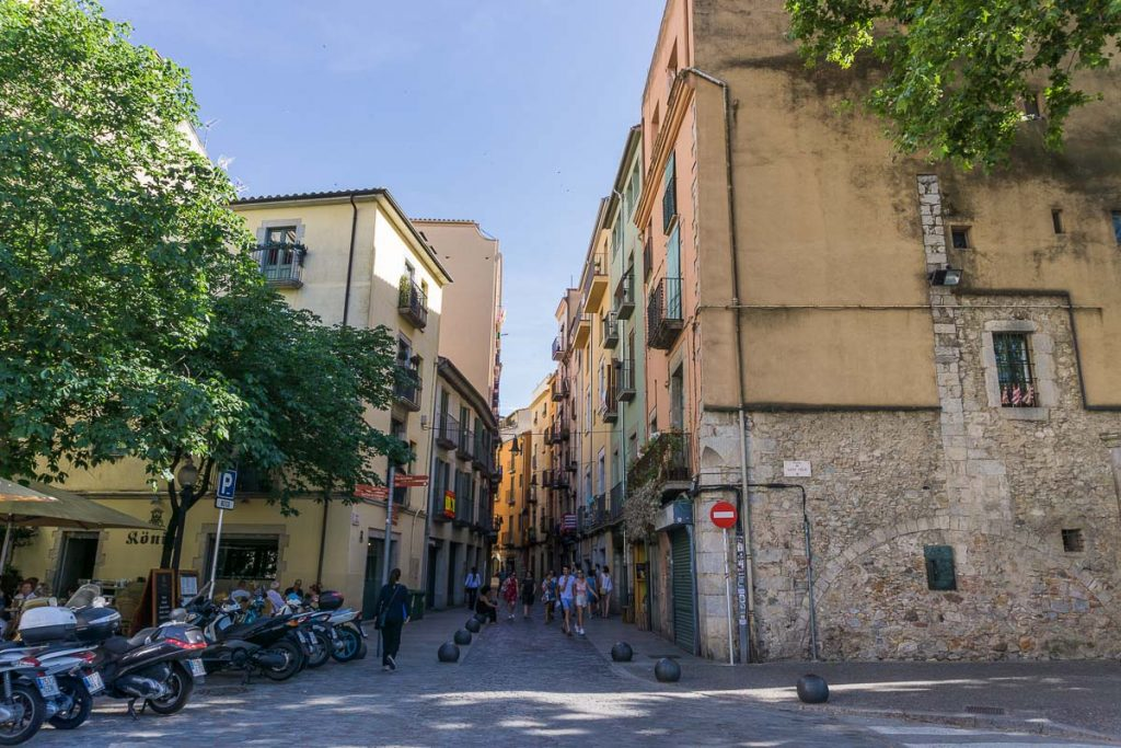 Girona: game of Thrones Locations & Best Things to Do