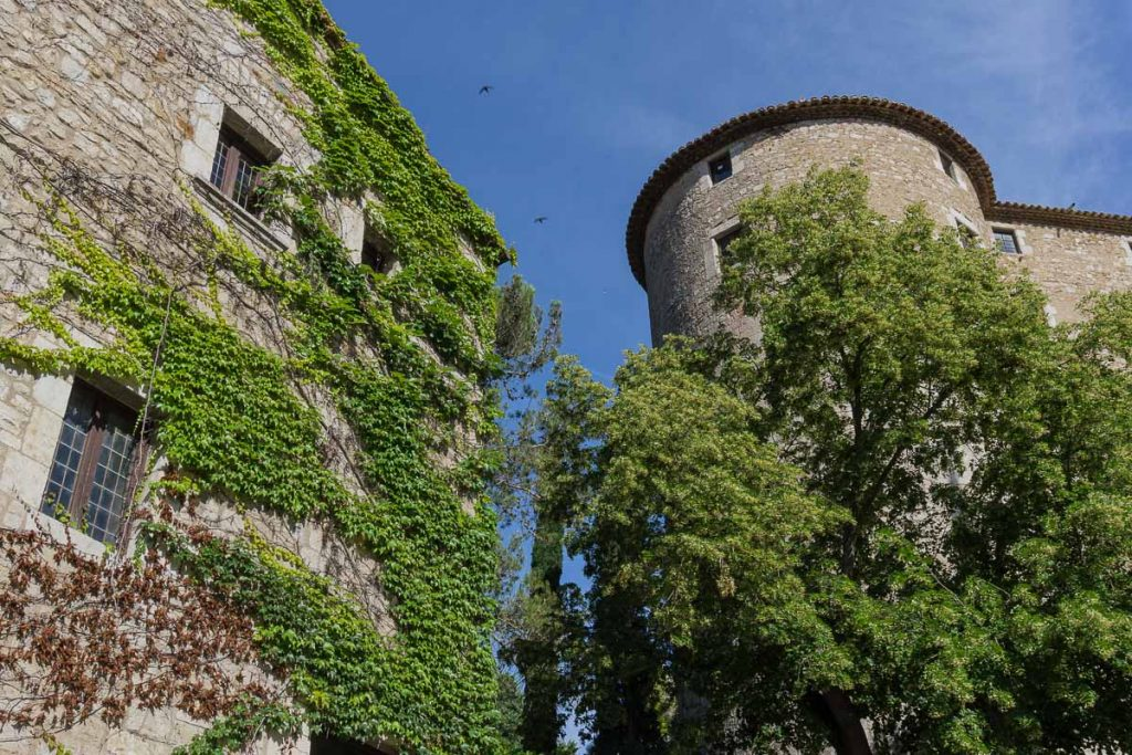 Girona Game of Thrones Locations & Things to Do