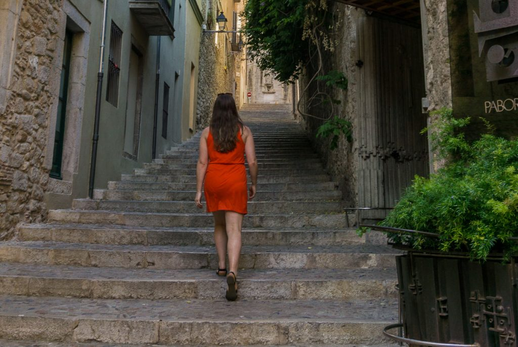 Girona Game of Thrones & Best Things to Do