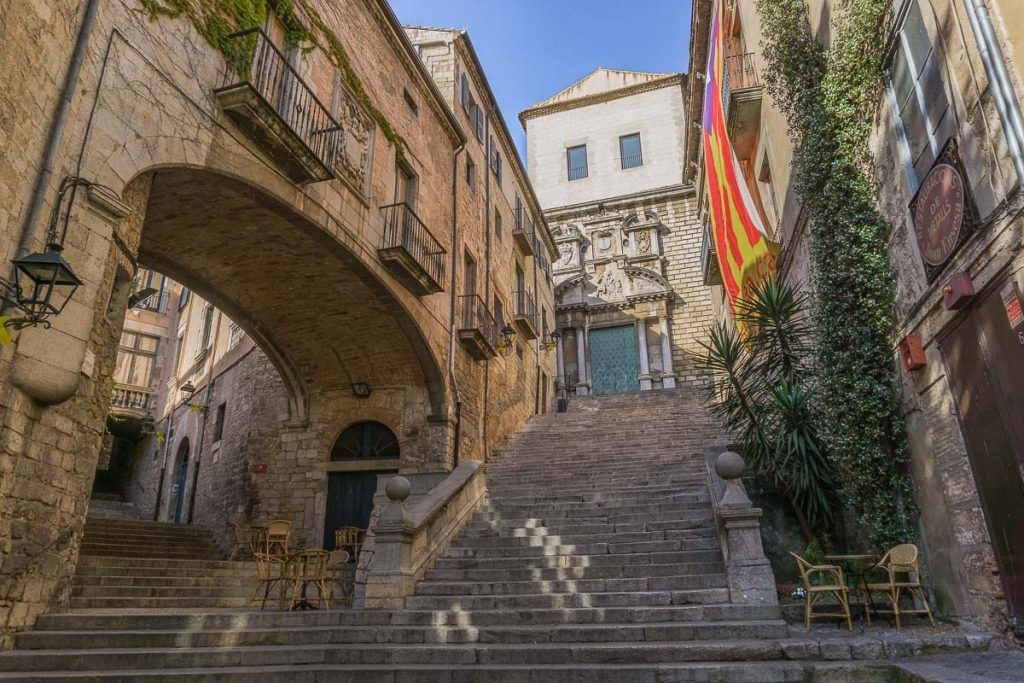 Girona: Best Things to do in the Costa Brava