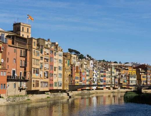 Best Things to Do in the Costa Brava