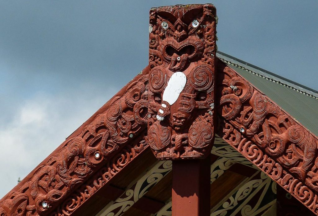 Things to do in Rotorua - Maori cultural villages