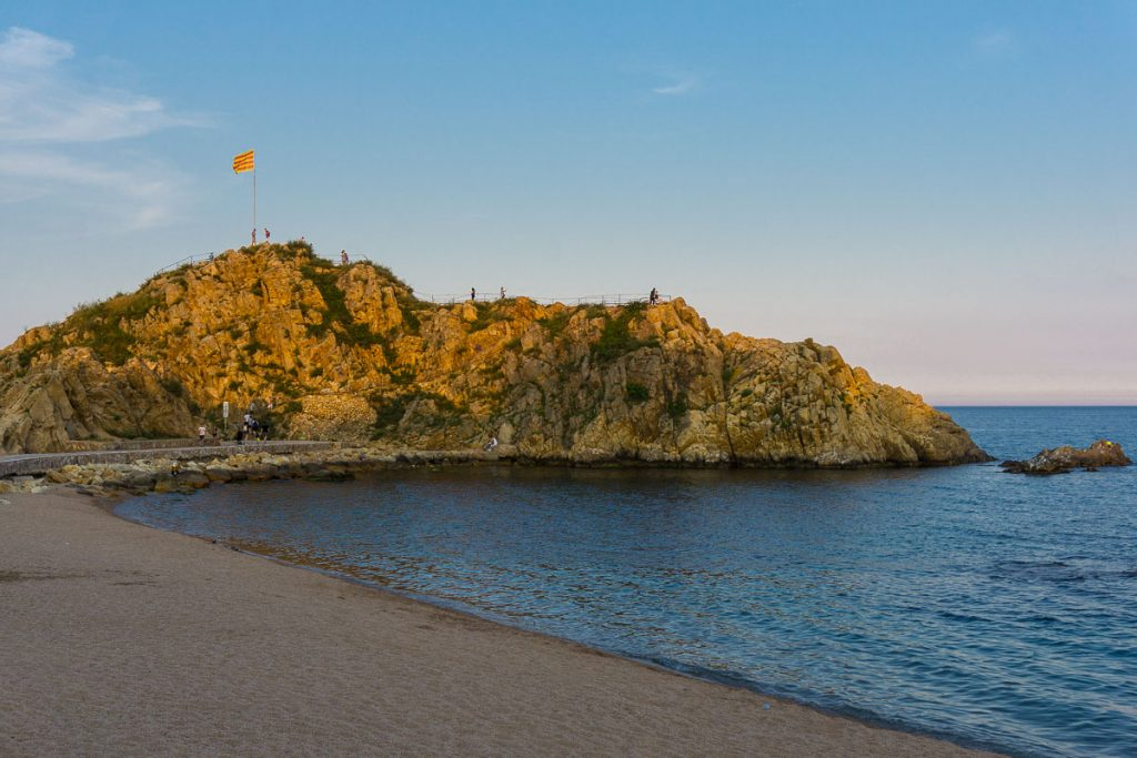 Blanes: Best Things to Do in the Costa Brava