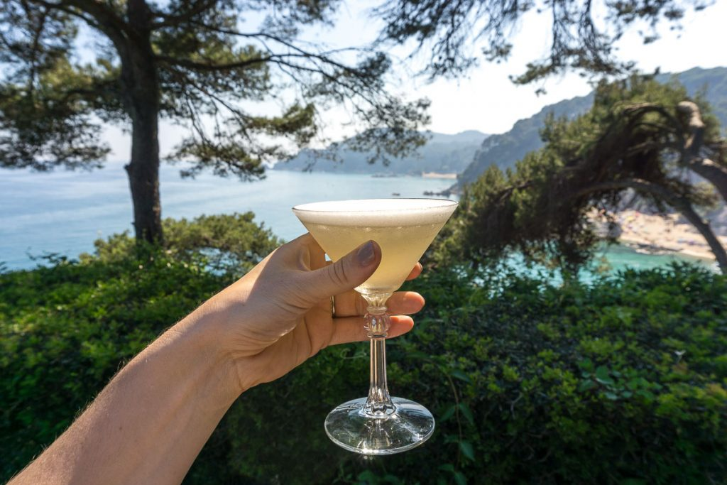 Daiquiri Drinking: Best Things to Do in the Costa Brava