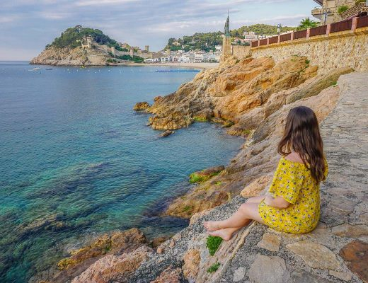 Best Things to Do on the Costa Brava