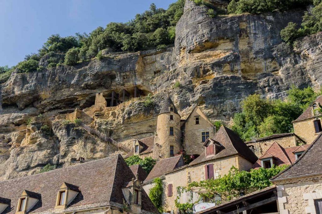 Caves in the Dordogne: Best Things to Do