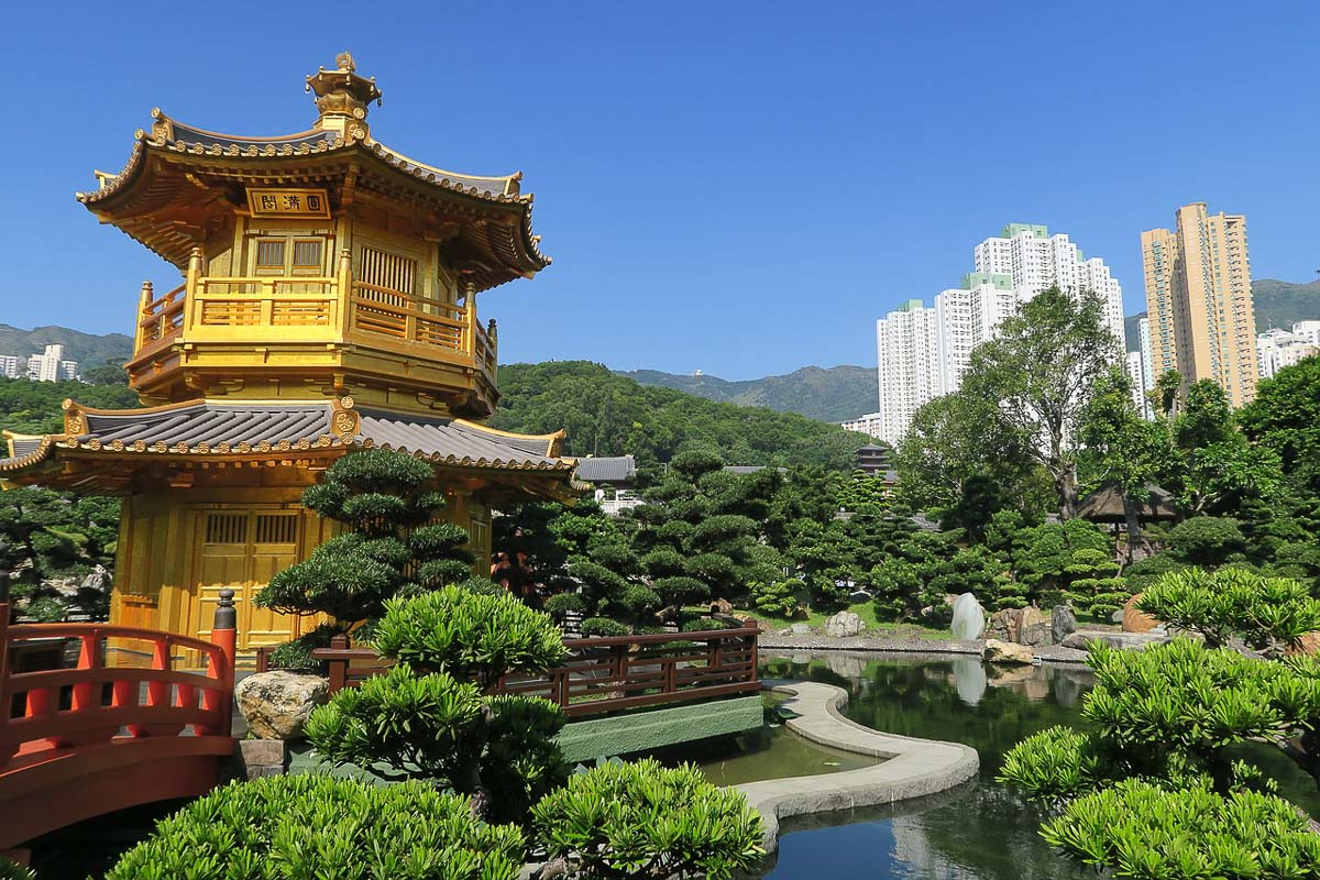 Expat Stories: The Adventure of Moving to China - Migrating Miss