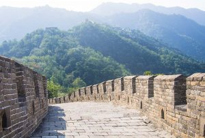 Expat Interview: Moving to China